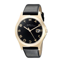Marc by Marc Jacobs MBM1357 - Slim Strap
