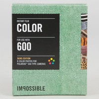 Impossible Special Edition Color 600 Skins Film Assorted One Size For Men 24622095001