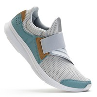 adidas Lite Women's Slip-On Running Shoes