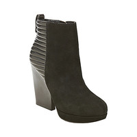 Steve Madden - UPGRADE BLACK MULTI