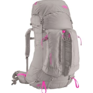 The North Face Women's Banchee 65L Internal Frame Pack | DICK'S Sporting Goods