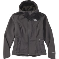 The North Face Women's Apex Bionic 2 Hooded Jacket | DICK'S Sporting Goods