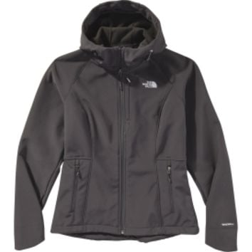 3ca63c7d382 The North Face Women s Apex Bionic 2 from DICK S Sporting