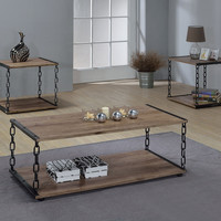 Jodie Coffee Table 82190