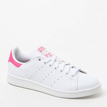adidas Shoe Chaos Stan Smith Low-Top Sneakers at PacSun.com 264220d7f