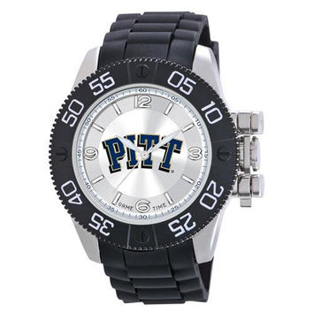 Pittsburgh Panthers NCAA Beast Series Watch