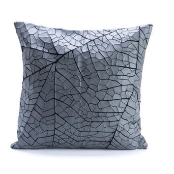 Shop Pillows With Removable Covers on Wanelo