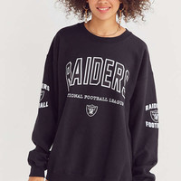 Junk Food Raiders Crew-Neck Sweatshirt | Urban Outfitters