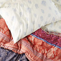 AEO APT Twin + XL Bed Set, Multi