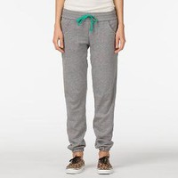 Product: Kneat Knit Bottoms