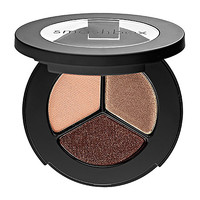 Photo Op Eye Shadow Trio - Smashbox | Sephora