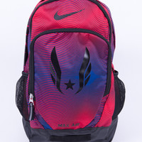 USATF - Online Store - Nike USATF Team Training Max Air Large Graphic Backpack