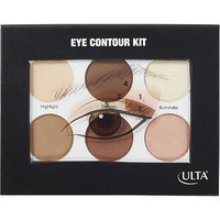 ULTA Eye Contour Kit | Ulta Beauty