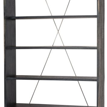 Saldana Shelving Unit