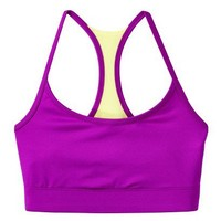 Target : C9 by Champion® Women's Cami Sports Bra - Assorted Colors : Image Zoom