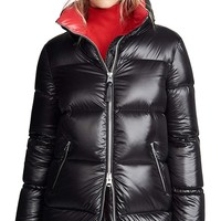 Mackage Women's Aiko Parka