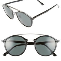 Ray-Ban 49mm Sunglasses | Nordstrom