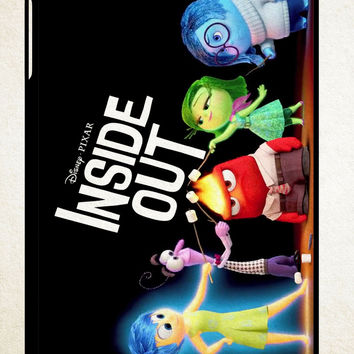 Inside Out iPad 2 3 4, iPad Mini 1 2 3, iPad Air 1 2 , Galaxy Tab 1 2 3, Galaxy Note 8.0 Cases