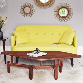 Elroy Coffee Table