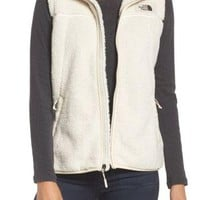 The North Face Campshire Vest | Nordstrom