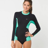 O'Neill 365 CELLA LONG SLEEVE SURFSUIT from Official US O'Neill Store