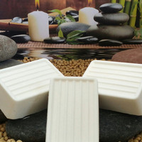 Natural Soap, Pick Your Favorite Soap Scent - Vegan Soap