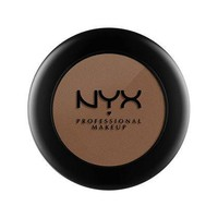 NYX Nude Matte Shadow - Betrayal - #NMS11