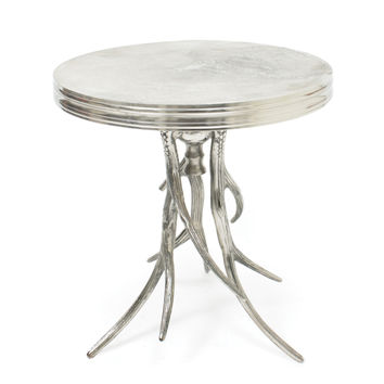 Denia Side Table