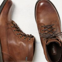 AEO 's Eastland Weston Plain Toe Boot (Light Brown)