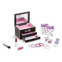 American Girl® Accessories: Isabelle's Makeup Set
