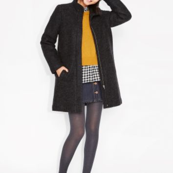 Monki | Jackets & coats | Loreen jacket