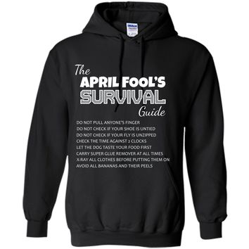 Easter April Fools Day 2018 Shirt Funny Joke Kids Men Women