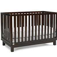 Fisher-Price Riley 3-in-1 Convertible Crib