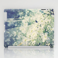 somewhere in time iPad Case by Marianna Tankelevich