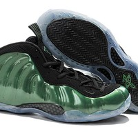 Nike Air Foamposite One 314996-047 Sneaker Size US 8-13