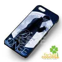 OUAT Once Upon A Time Captain Hook -ssrh for iPhone 4/4S/5/5S/5C/6/ 6+,samsung S3/S4/S5/S6 Regular/S6 Edge,samsung note 3/4