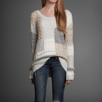 Addison Sweater