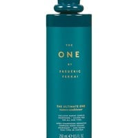 The One by Frédéric Fekkai The Ultimate One Restore Conditioner | Nordstrom