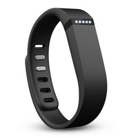 Fitbit Flex Wireless Activity Tracker & Sleep Wristband