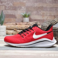 Nike Air Zoom VOMERO 14 Men's and women's cheap nike shoes