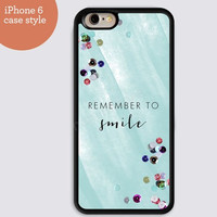 iphone 6 cover,remember to smile colorful iphone 6 plus,Feather IPhone 4,4s case,color IPhone 5s,vivid IPhone 5c,IPhone 5 case Waterproof 523