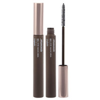 Buy Mamonde Big Eye Mascara (#02 Long Lash) | YesStyle