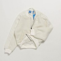 Adidas Originals SST Track Jacket-1