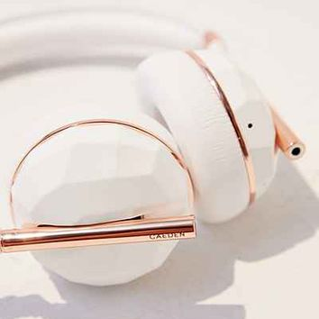 Caeden The Linea No. 10 Wireless Headphones - Urban Outfitters