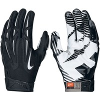 Nike Adult Superbad 2.0 Receiver Gloves