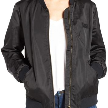 Volcom In My Lane Jacket | Nordstrom