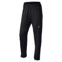 Nike SW Men's Pants - Dark Obsidian