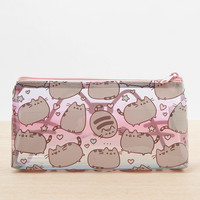 Pusheen Pencil Case | Urban Outfitters