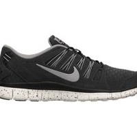 Nike Store. Nike Free 5.0 EXT Woven Men's Running Shoe