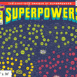 The Giant-Size Omnibus of Superpowers